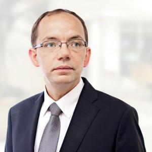 Grzegorz Watycha - burmistrz w: Nowy Targ