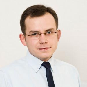 Paweł Rychlik - poseł w: Okręg nr 11