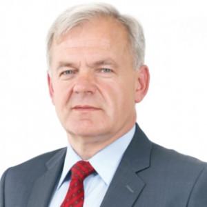 Wojciech Marciniak - Kandydat na posła w: Okręg nr 1