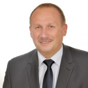 Franciszek Marszałek - radny w: Krotoszyn