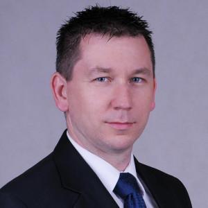 Adam Zaczkowski - radny w: Myszków