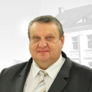 Stefan Strzałkowski