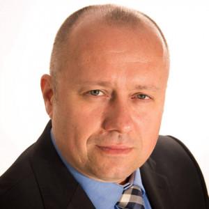 Wojciech Bielewicz