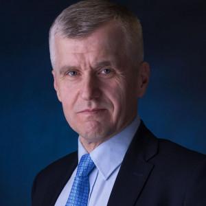 Marek Kiełbiński