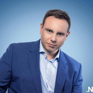 Grzegorz Zieliński - radny w: Lubin