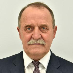 Adam Ołdakowski - Kandydat na posła w: Okręg nr 34