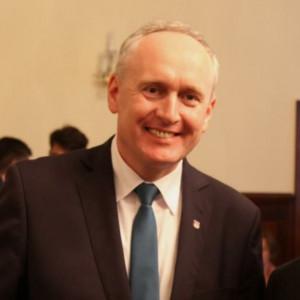 Dariusz Misztal