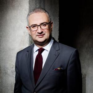 Henryk Mercik - kandydat na radnego do sejmiku wojewódzkiego w: śląskie - Kandydat na senatora w: Okręg nr 74