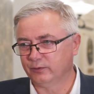 Piotr Wysocki - radny w: Bełchatów