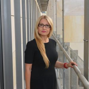 Anna Augustyniak - kandydat na radnego do sejmiku wojewódzkiego w województwie lubelskie w wyborach samorządowych 2018
