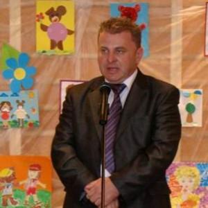 Piotr Rzetelski