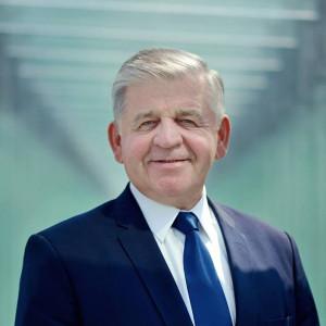 Sławomir Sosnowski - kandydat na radnego do sejmiku wojewódzkiego w województwie lubelskie w wyborach samorządowych 2018
