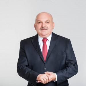 Arkadiusz Bratkowski