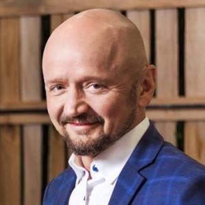 Jacek Bury - kandydat na radnego do sejmiku wojewódzkiego w województwie lubelskie w wyborach samorządowych 2018