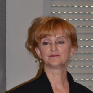 Renata Zmarzlińska-Kulik - radny w: Sosnowiec