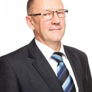 Tadeusz Ardelli - kandydat na radnego do sejmiku wojewódzkiego w województwie lubuskie w wyborach samorządowych 2018