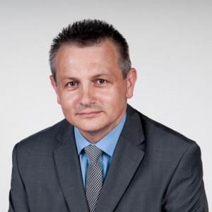 Czesław Fiedorowicz - kandydat na radnego do sejmiku wojewódzkiego w województwie lubuskie w wyborach samorządowych 2018