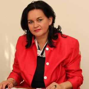 Barbara Kamińska
