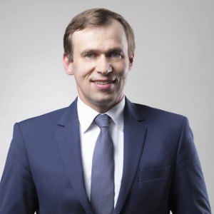 Cezary Olejniczak