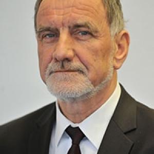 Jan Duda - kandydat na radnego do sejmiku wojewódzkiego w województwie małopolskie w wyborach samorządowych 2018
