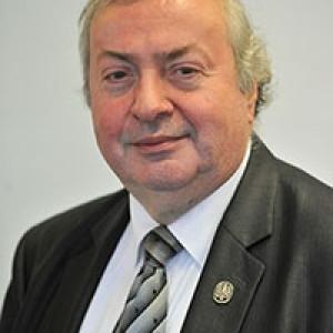 Wojciech Grzeszek - radny do sejmiku wojewódzkiego w: małopolskie