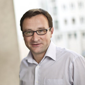 Tomasz Urynowicz - kandydat na radnego do sejmiku wojewódzkiego w województwie małopolskie w wyborach samorządowych 2018