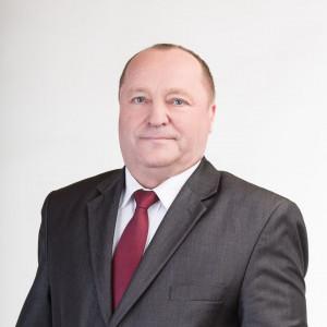 Stanisław Bartman