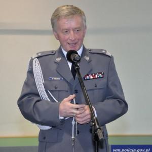 Józef Gdański