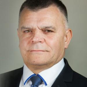 Wiesław Lada
