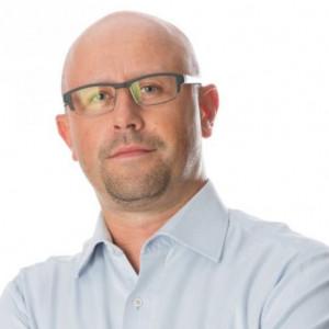 Adam Domański - radny w: Parczew