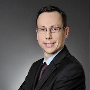 Dominik Sołtysik