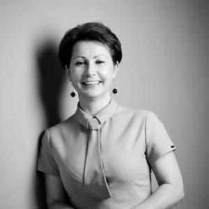 Beata Klima - radny w: Radlin