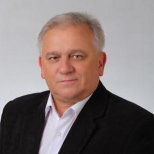 Stefan Sładek - radny w: Rydułtowy