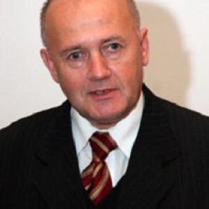 Jan Kawulok - radny do sejmiku wojewódzkiego w: śląskie