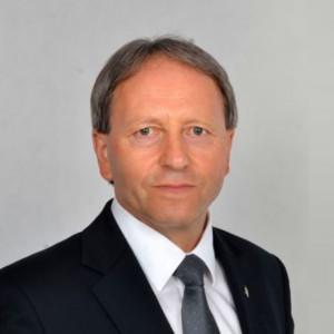 Bolesław Bujak - burmistrz w: Ropczyce