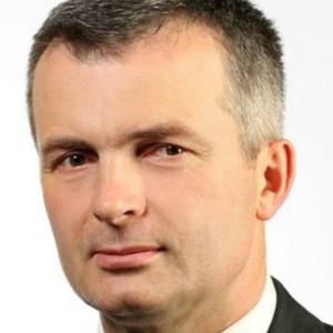 Henryk Rudner - radny w: Strzelce Opolskie