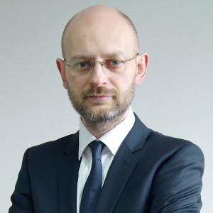 Tomasz Kurdelski