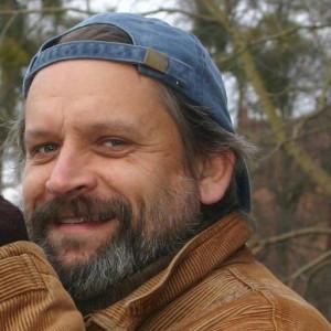 Robert Maślak
