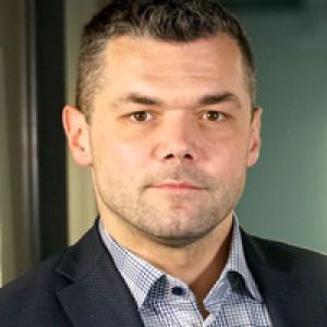Rafał Orawski