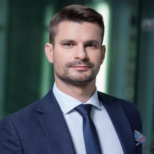 Piotr Listwoń