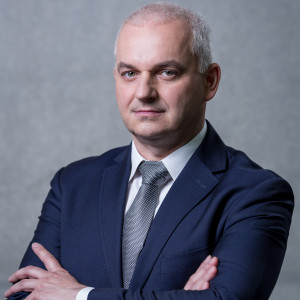 Marcin Sienkiewicz