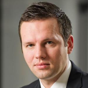 Marek Ulanecki