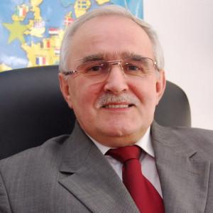 Józef Kusiak