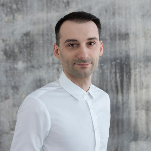 Przemysław Wieczorek