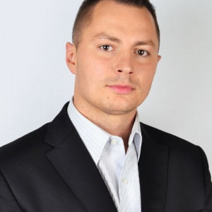 Adam Smyczek