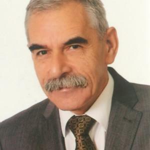 Andrzej Wałęsa - radny w: Nowy Tomyśl