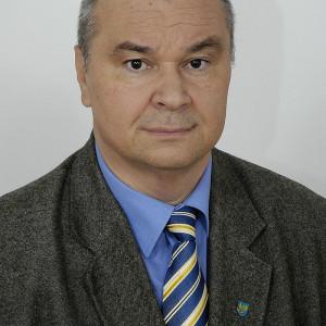 Norbert Krajczy - radny do sejmiku wojewódzkiego w: opolskie