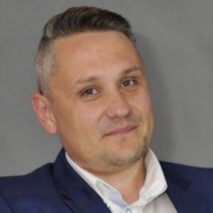 Ryszard Gajda