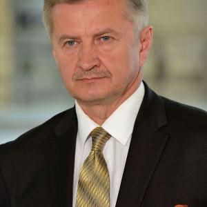 Stanisław Wziątek - radny do sejmiku wojewódzkiego w: zachodniopomorskie