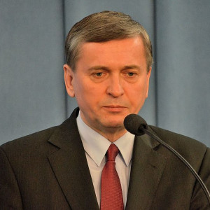Tadeusz Tomaszewski